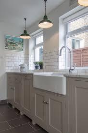 How To Change Cabinet Doors Flat Panel Kitchen Cabinets How To Change Cathedral Cabinet Doors