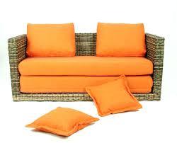 wicker sleeper sofa wicker sleeper sofa wyskytech com
