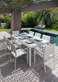 outstanding big lots patio set wayfair wicker furniture wicker lawn
