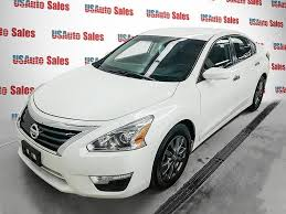 nissan altima 2015 connect bluetooth 2015 nissan altima s atlanta ga stone mountain marietta