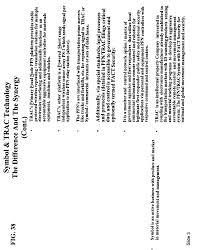 patent us20060206246 second national international management