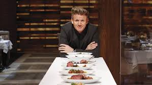 gordon ramsay cuisine cool gordon ramsay s culinary genius lands u s syndication deal with