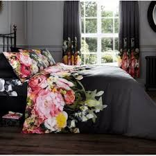 super king duvet covers u0026 sets wayfair co uk