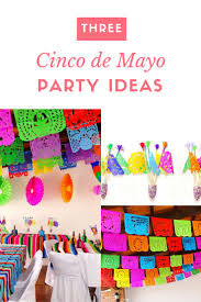 Decorative Wedding House Flags The 25 Best Mexican Party Decorations Ideas On Pinterest