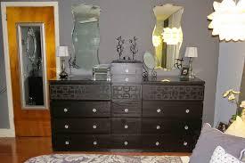 modern ikea malm dresser new modern ikea malm dresser u2013 home