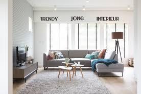 okay canapé hoeksalon geneve okay zoeken livingroom