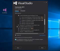manually update windows hololens dev 101 how to install u0026 set up the software to start