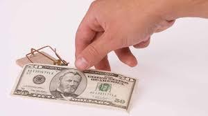 11 best ways to make money from home legitimate money trap