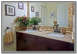 Average Cost Of Remodeling Bathroom by Cost Of Bathroom Remodel San Francisco Home Design Ideas Average