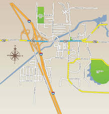 Florida Turnpike Map Florida Turnpike Map Canada Map Quiz Bronx Street Map