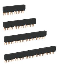 mpw motor protective circuit breakers motor protective circuit