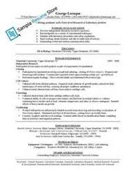 cheap academic essay writer site online best custom essay