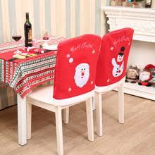 popular snowman table decorations buy cheap snowman table