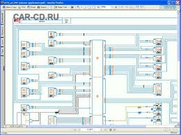 renault wiring diagrams renault wiring diagrams instruction