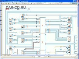 megane 2 wiring diagram renault wiring diagrams for diy car repairs