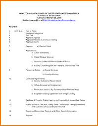 Office Meeting Agenda Template non profit board meeting agenda template vertola in nonprofit