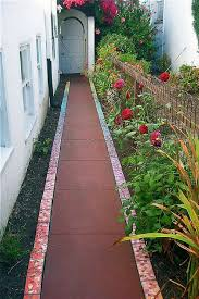 creative vegetable gardener beautiful photos of creative and