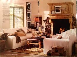 Pottery Barn Living Rooms by Marvelous Pottery Barn Decorating Style Images Design Ideas Tikspor
