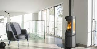 emberley fireplace st john u0027s nl st john u0027s nl
