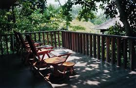 my taman bali house u0026 hotel