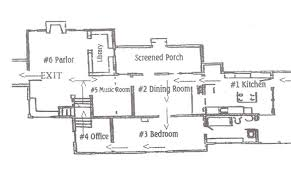 floor plan search search floor plans home floors plans search floor search