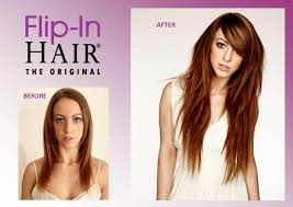 flip in hair flip in hair extensions wholesale innovation and better margins