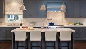 irish kitchen designs stools bar stools kitchen stunning traditional bar stools