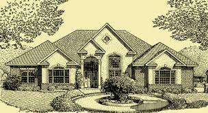one story colonial house plans colonial house plans architecturalhouseplans