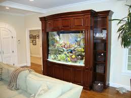 Home Aquarium Professional Aquarium Maintenance Service