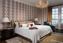 best modern home interior design 1920 s e lake shore dr co op donna mondi interior design