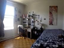 colocation chambre chambre à louer et colocation à montréal immobilier logis québec