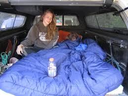 truck camping photo thread page 44 tacoma world