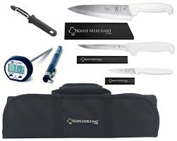 mercer kitchen knives knife merchant kitchen knives cookware and pastry supplies