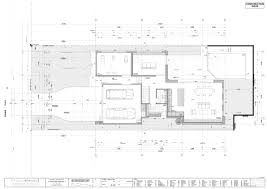 house plans house architects and international style