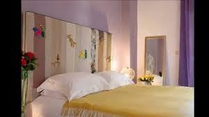 lit de chambre a coucher deco tete de lit capitonnée chambres chambre peinture chez faire