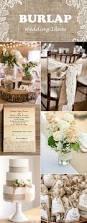 Mason Jar Wedding Decorations 50 Best Rustic Wedding Ideas With Mason Jars Mason Jar Weddings