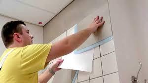 badezimmer fliesen streichen badezimmer fliesen streichen renovieren badezimmer fliesen h6x