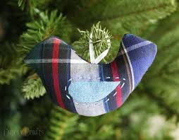 25 unique bird ornaments diy ideas on bird ornaments
