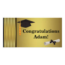 congratulation poster congratulations posters zazzle