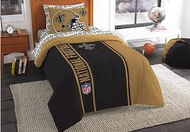 new orleans saints furniture decor u0026 home accessories