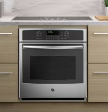 Double Wall Oven Cabinet Wall Oven Buying Guide From Ge Appliances