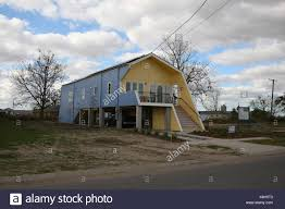 project houses views hurricane katrina stock photos u0026 views hurricane katrina