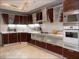 kitchen wj modern incredible kitchen cabinets san antonio 180