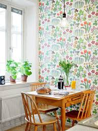 gallery for josef frank wallpaper josef frank wallpapers top 48