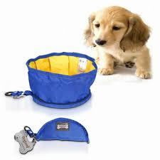 dog bowls Fashion online sale at NewChic