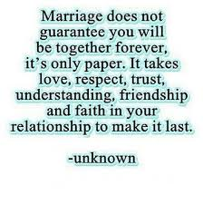 wedding quotes together 52 and happy marriage quotes with images morning quote