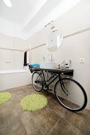 Best Bathroom Ideas Images On Pinterest Bathroom Ideas - Interior design bathroom ideas