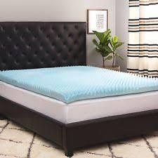 tempurpedic mattress topper beautyrest memory foam sculpted gel 3