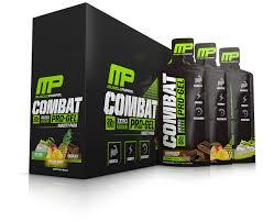 amazon com muscle pharm shred matrix 120 capsules health