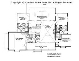 Small Ranch Style Home Plans by 74 Best House Plans 3 Bedroom Images On Pinterest House Floor